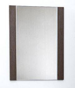 Зеркало Valente Massima (М550.11эко) 53х65