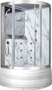 Душевая кабина Niagara Lux 4410 100x100
