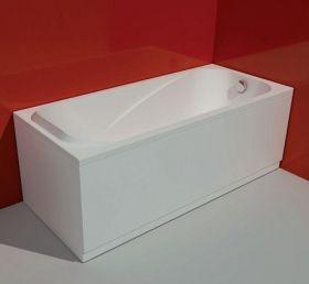 Акриловая ванна Kolpa San String (190x90) Basis