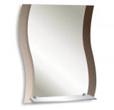 Зеркало для ванной общий каталог