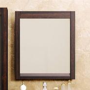Зеркало с подсветкой Opadiris Лаварро 80