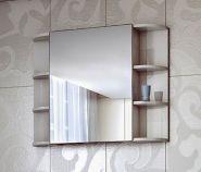 Зеркальный шкаф Valente Festa Fst850.12