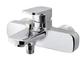 Смеситель для ванны/душа AM.PM Spirit (F7010000)