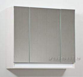 Зеркальный шкаф Valente Massima M700.12 (шпон)