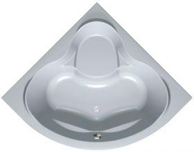Акриловая ванна Kolpa San Loco (150х150) Basis