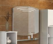 Зеркало с подсветкой Акватон Севилья 95 1A126102SE010