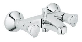 Смеситель для ванны и душа Grohe Costa L 25450001
