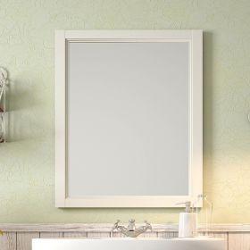 Зеркало Opadiris Омега 75